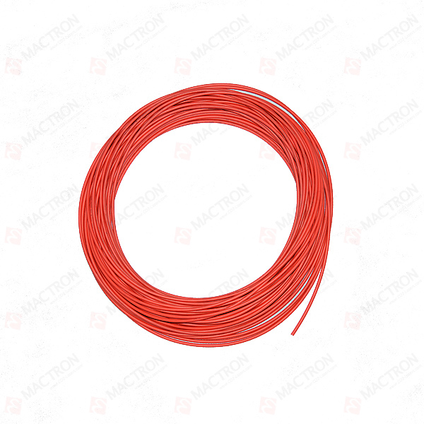Names Of High Voltage Power Cable : High voltage power cable in woodworking machinery parts