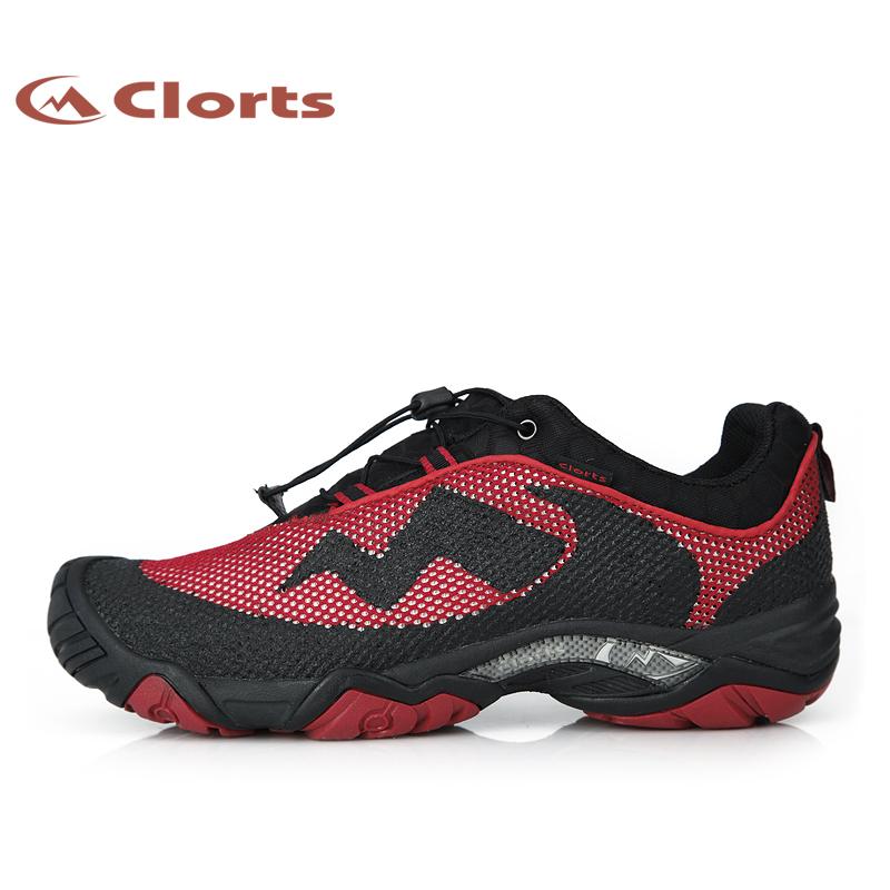 Гаджет  Clorts 2015 Fashion Men Breathable Upstream Sneakers Quick-Dry Mesh Outdoor Aqua Water Shoes WT-28C None Спорт и развлечения