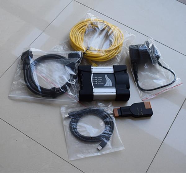 for bmw icom next (2)