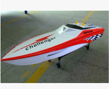 DT G26A 26CC Gasoline NEW TRAINING BOAT/Challenger Gasoline RC Racing Boat with 26CC Engine(China (Mainland))