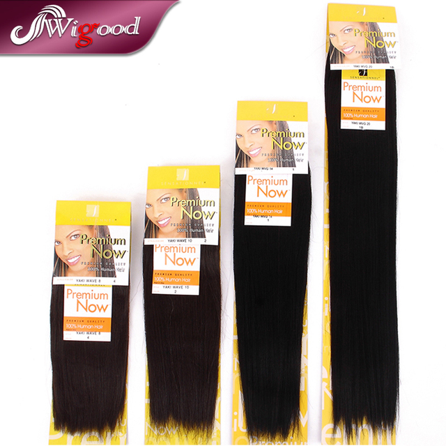 Dec 09,  · Premium too yaki pro hair review, 1b 30 installed in a U-part, is Two tone hair Black and Blonde.