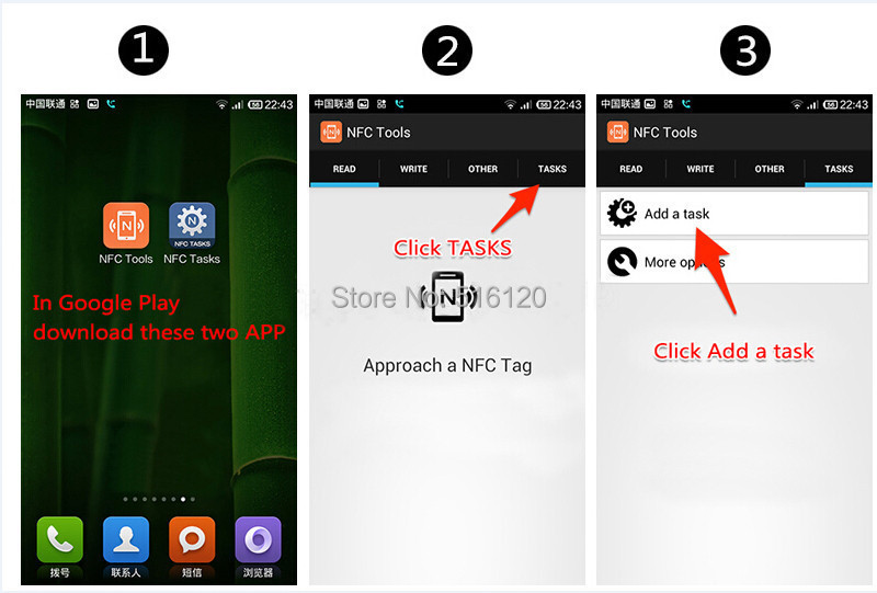 NFC TOOL.jpg