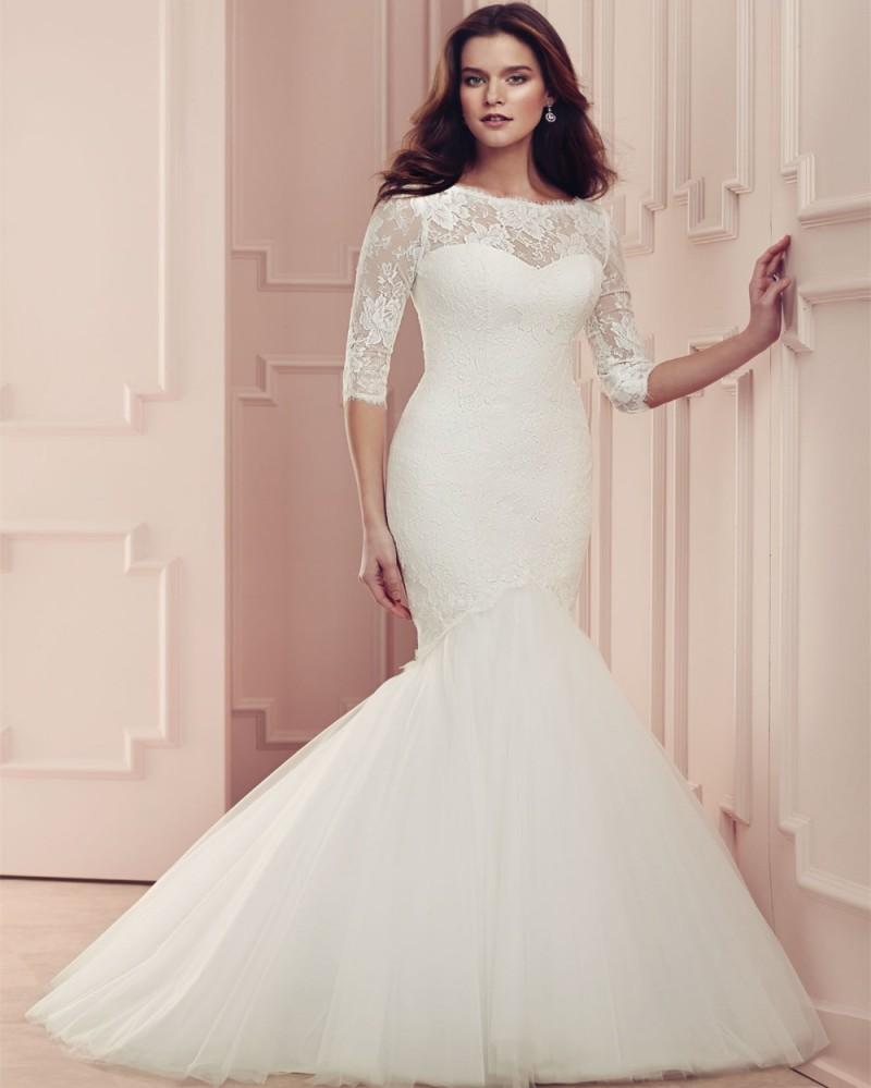 Wedding Long Sleeve Mermaid Wedding Dresses online get cheap sheer sleeve mermaid wedding dress aliexpress custom made muslim lace long 2016 elegant o neck plus