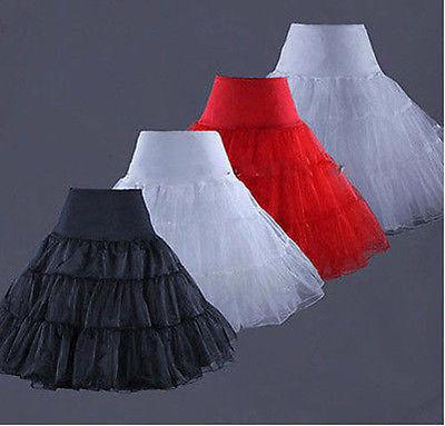 2015 Мода Тюль Женщины Юбки Танец носить Девушки Пушистые Юбки Балетной Пачки Короткой Юбке