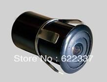 18.5 mm mounting hole mini- Yo line wireless reversing camera optional