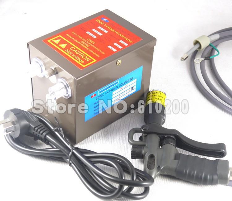 Электрооборудование OEM SL/009 7.0kv + SL /004 C 110V 220V SL-009 interatletika sl 236