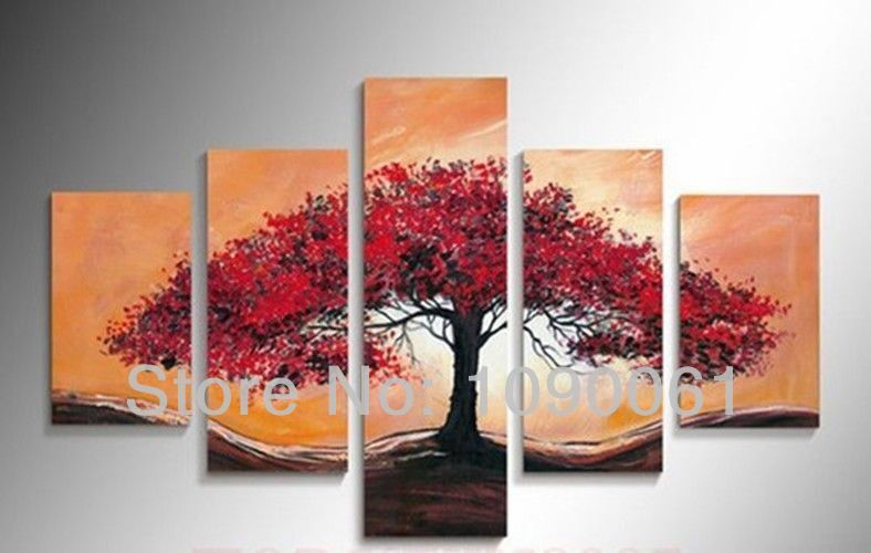 wooden oil painting frames art online