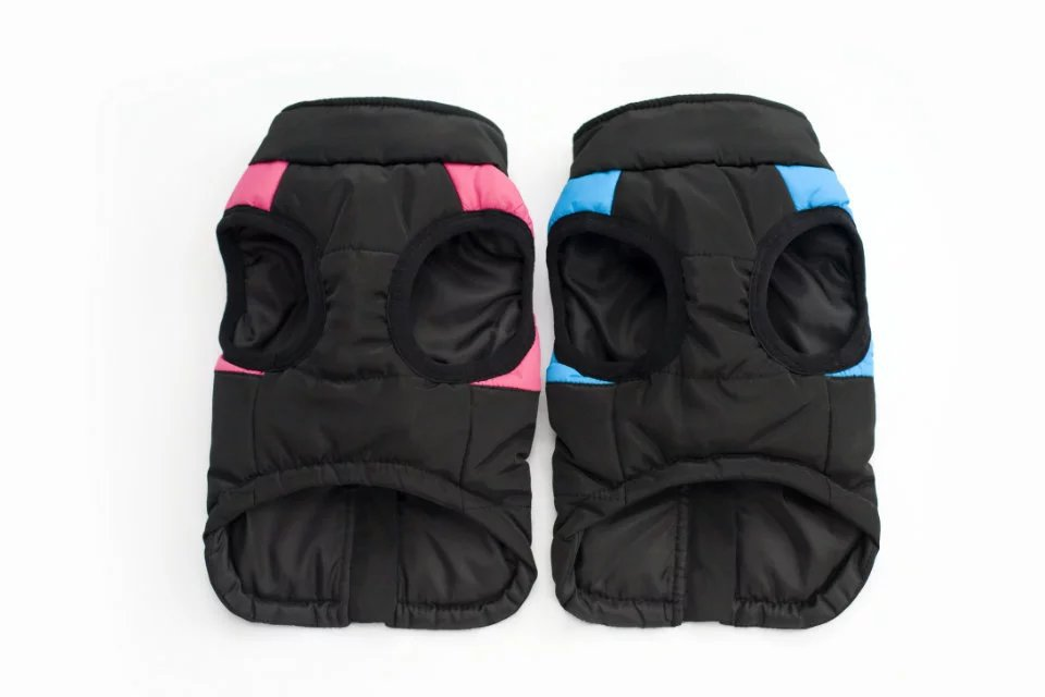 P01_Waterproof_Pet_Dog_Winter_Vest_Jacket_Clothing_Warm_Puppy_Dogs_Cats_Clothes_Coat_Parka_Dogs_Ski_Suit_for_Chihuahua_ (23)