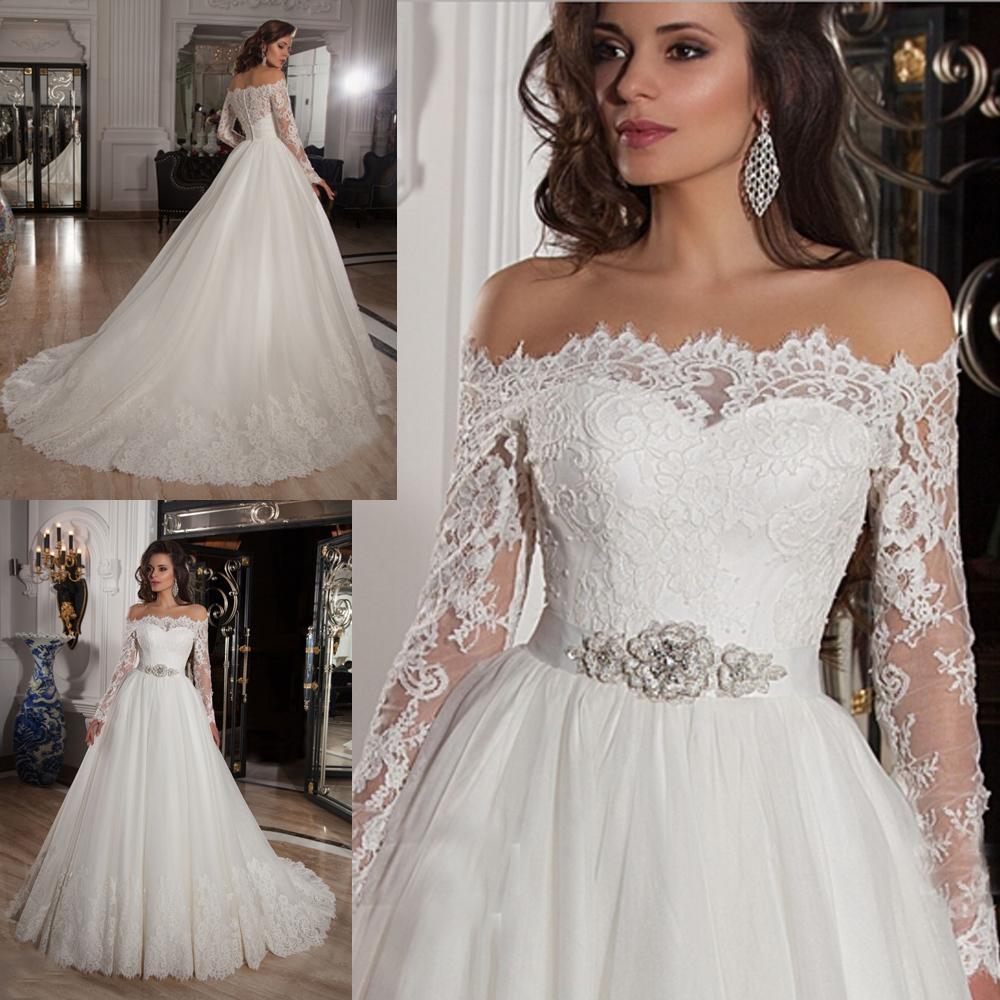 prala princess wedding dress PRALA PRONOVIAS LOW BACK BEADED PRINCESS WEDDING DRESS