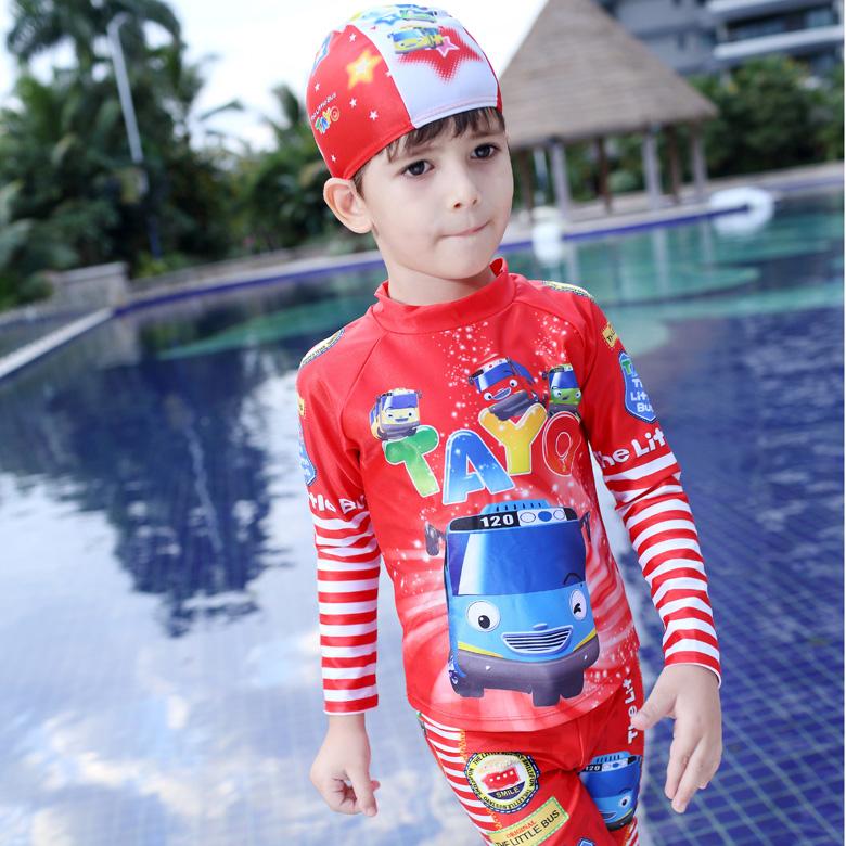 Acquista all 39 ingrosso online costume da bagno per bambini - Costume da bagno bambino ...