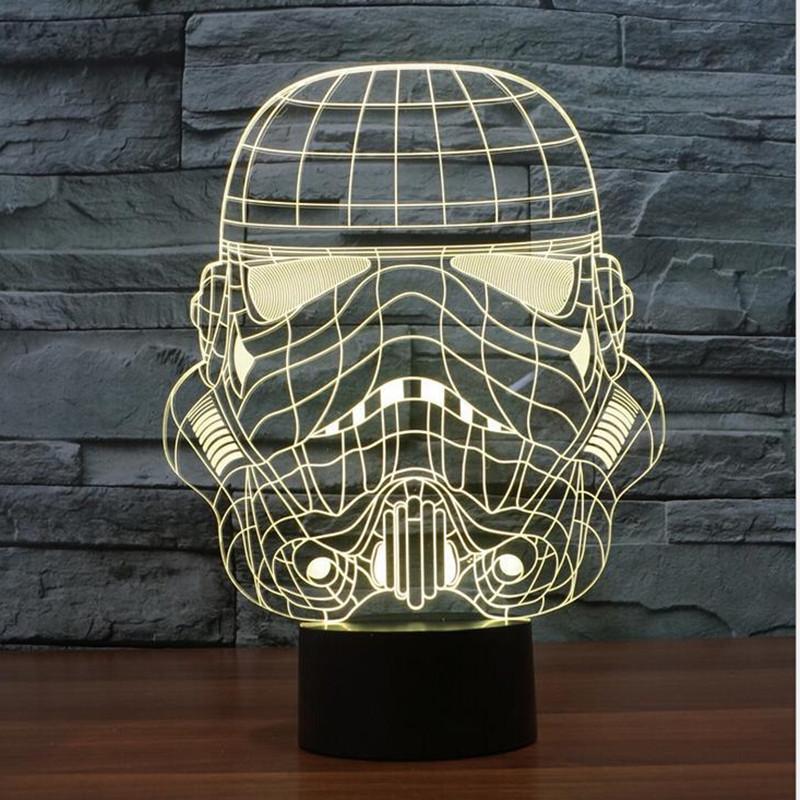 L2259--Imperial Stormtrooper (4)