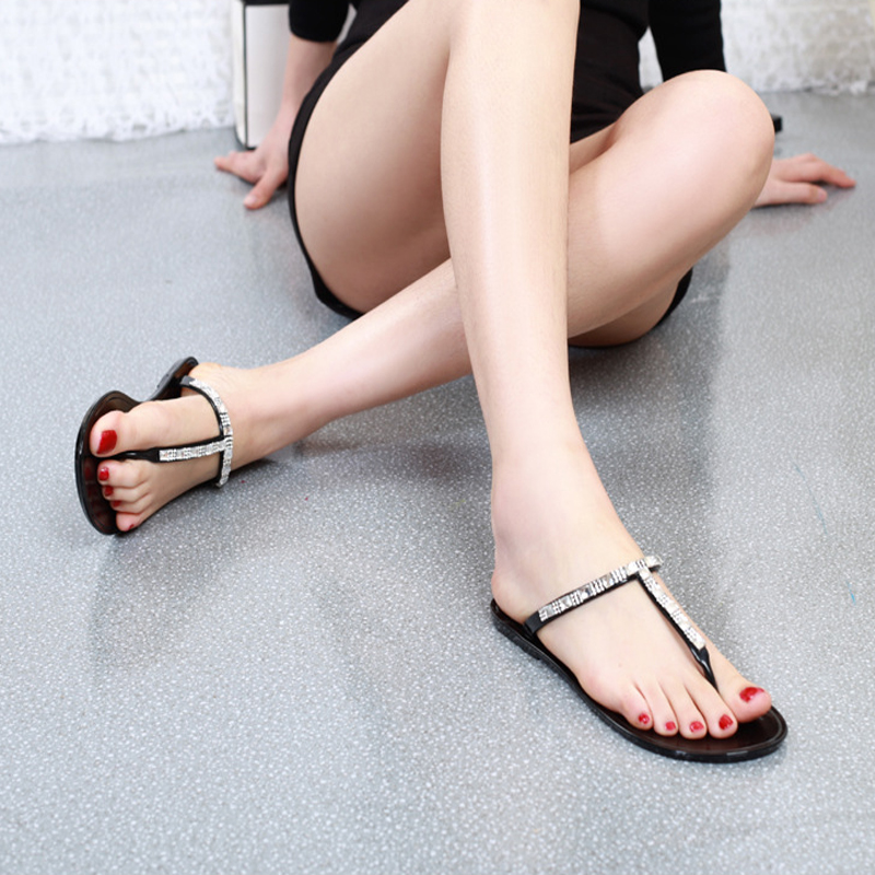 Original 63478 Women39s Casual OpenToe Sandals  Shoes By Mail