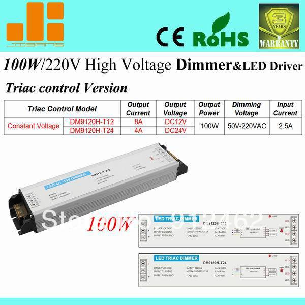 0 10 dimming ballast wiring diagram on 0 images free download Lutron Dimming Ballast Wiring Diagram 0 10 dimming ballast wiring diagram 4 0 10v dimmer leviton high pressure sodium ballast wiring diagram lutron dimming ballast wiring diagram