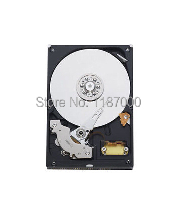 Hard drive for ST3250318AS well tested free shipping <br><br>Aliexpress