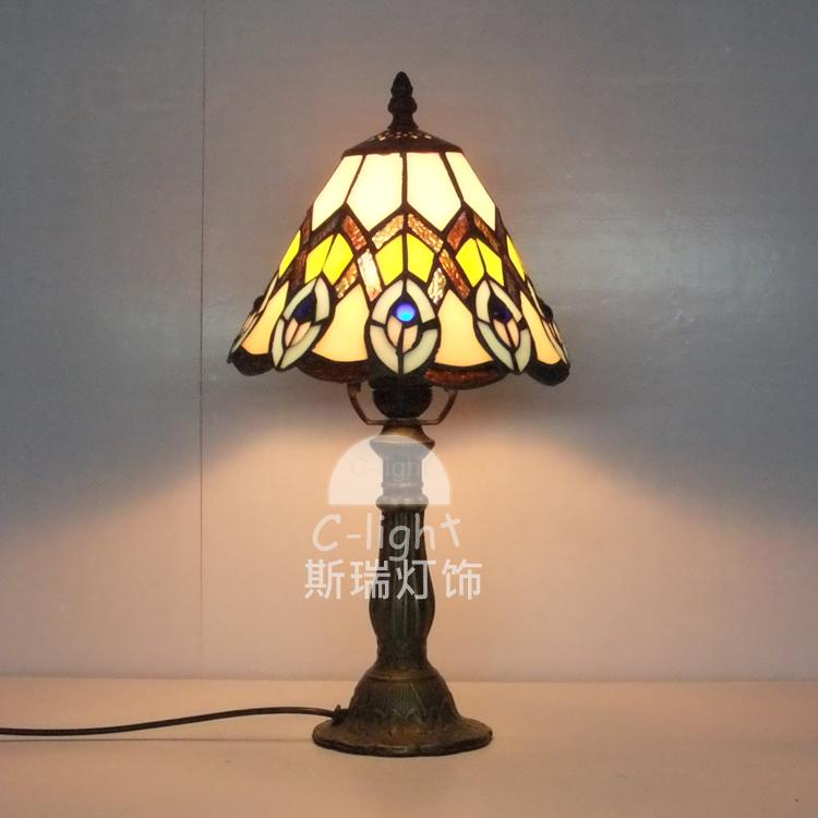 tiffany lamps lighting fixtures european small children 39 s