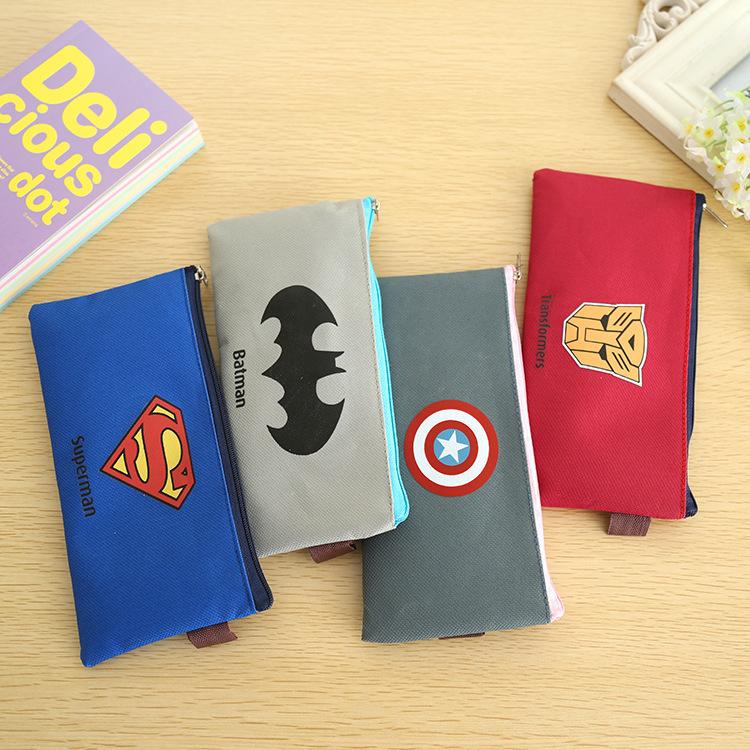пенал Pencil Cases &