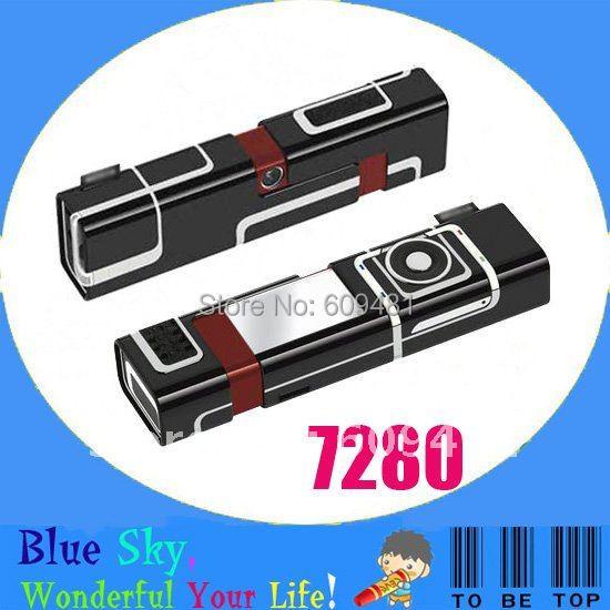 unlcoked Nokia 7280 mobile phone support many languages(China (Mainland))