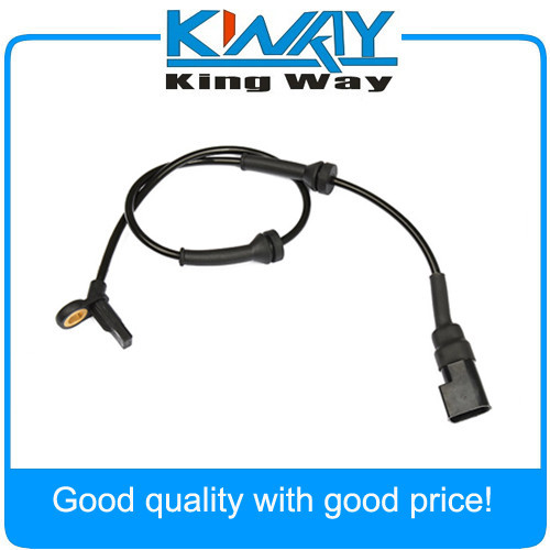 ABS Wheel Sensor For FORD FOCUS Front LEFT RIGHT 1064227 1093743 5S7357 98AG2B372AF NEW(China (Mainland))