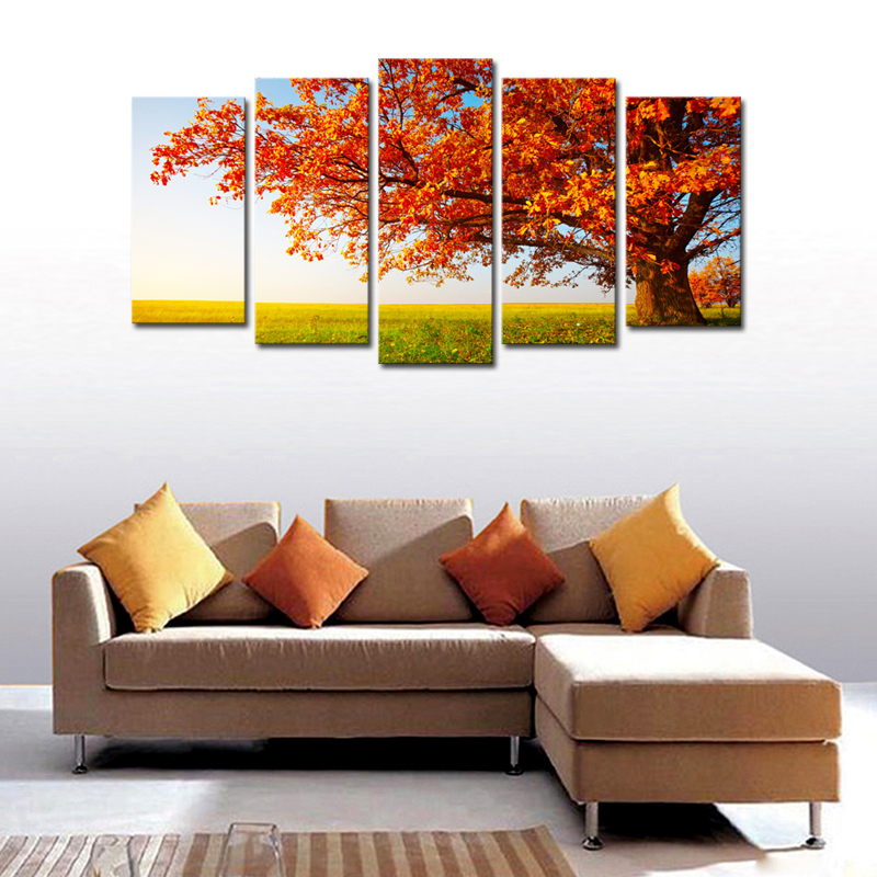 canvas wall art picture home decoration living room