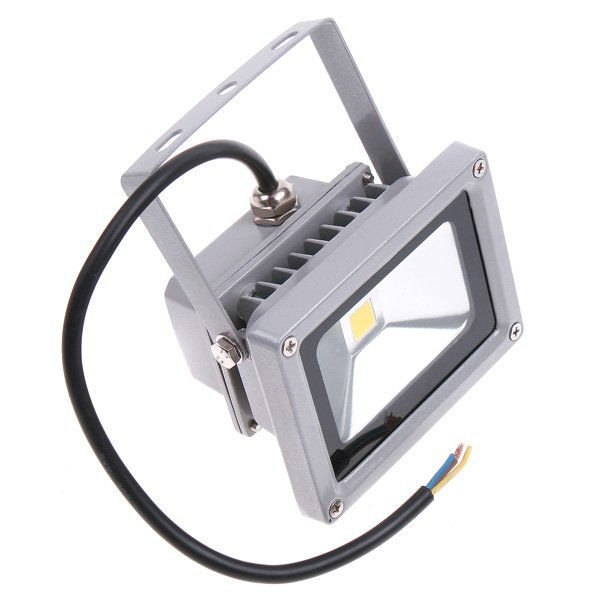 4pc/lot 10w 20w 30w 50w led flood light Outdoor wall washer garden yard park square projector search Industry luminaire lamp<br><br>Aliexpress