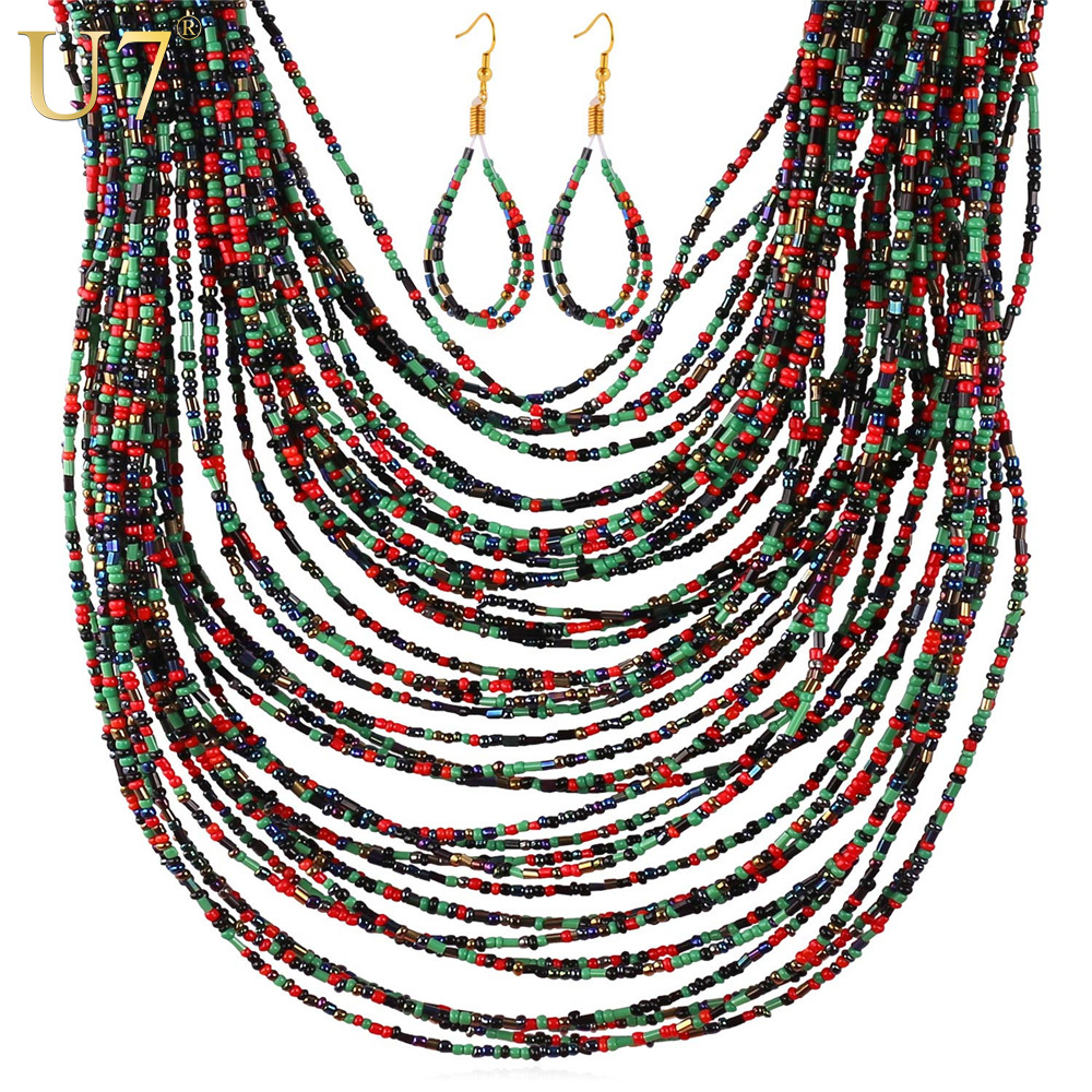 bali fashion s products wholesale beads jewelry fotolia