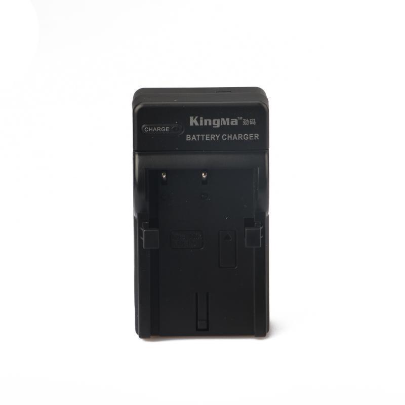 Brand new original Charger ENEL9 EN-EL9 D40 D60 D3000 D5000 for Nikon EN-EL9 digital camera charger Free Shipping(China (Mainland))
