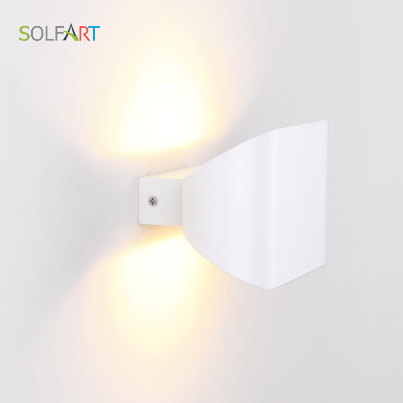 Aliexpress.com : Buy A1016 small light small wall light led light ...
