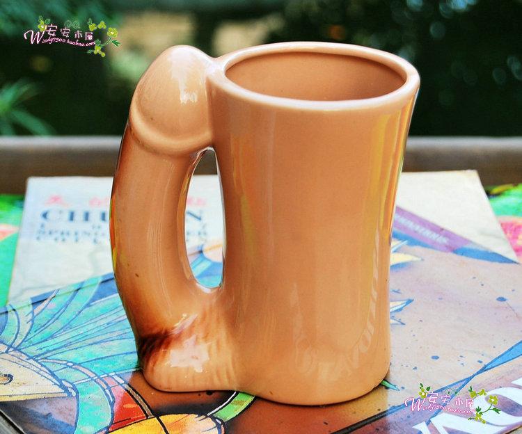 Ceramic Cups Ideas Funny Gift Ideas Ceramic