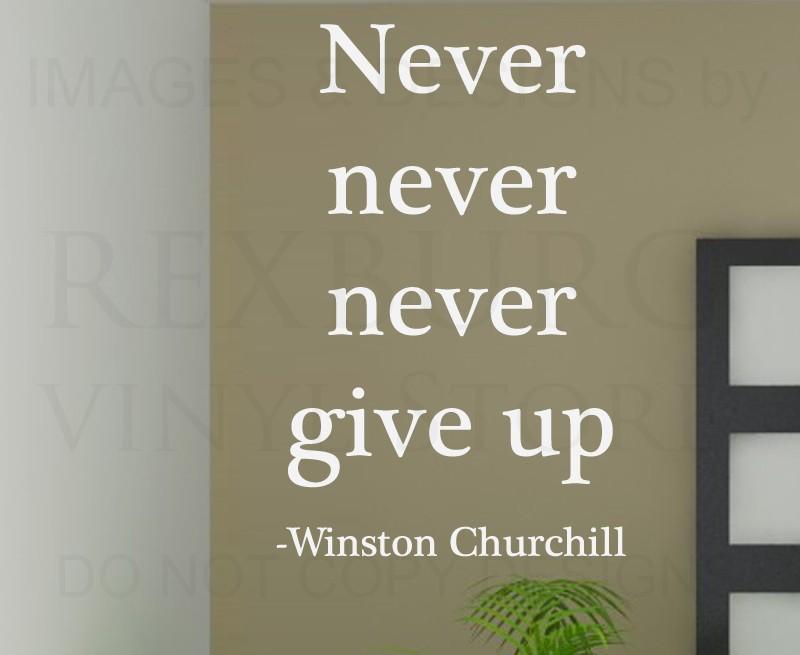 Citaten Winston Churchill : Churchill quotes promotie winkel voor promoties