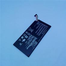Original Tablet pc Lithium Polymer Battery 3.7v 4325mAh For Asus google Nexus 7 Nexus7 2012 wifi Bateria C11-ME370T + free gift(China (Mainland))
