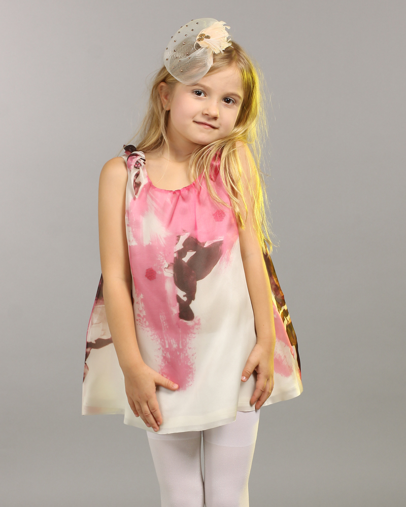 Junior Online Clothing Sites