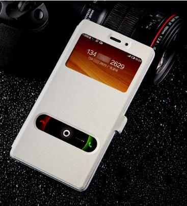 Redmi note phone case plus 4g millet 5.5 clamshell holster redmi mobile - Magic International- Co.,Ltd store