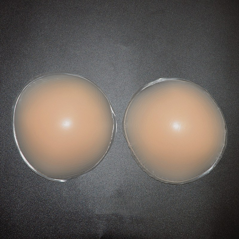 wholesale breast pads