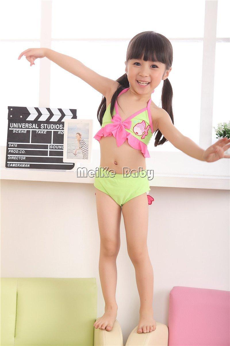 Aliexpress.com : Buy Wholesale Baby Girls cute fish print ...