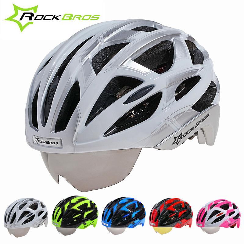 Велосипедный шлем RockBros 2015 5 MTB 32 & + 3 TK051 велосипедный руль 45639203 5 mtb 4567320
