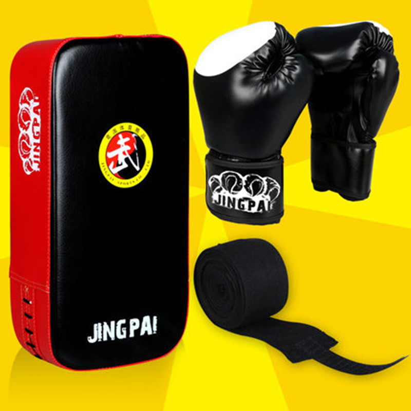 Find great deals on eBay for boxing mitts training target. Shop with confidence.