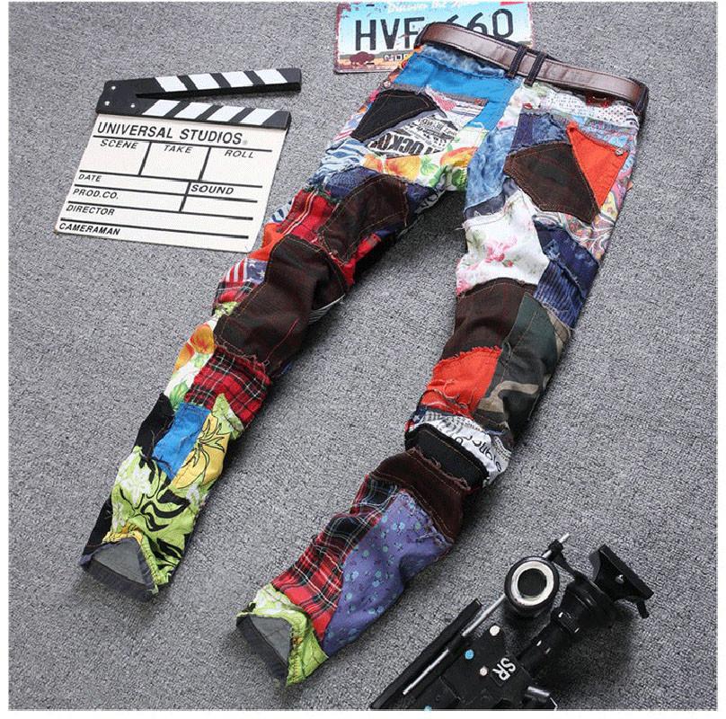 hip hop jeans (10)