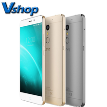 2016 UMI SUPER Android 6.0 Octa Core MTK6755 2.0GHz 4G RAM 32GB ROM 4G LTE Mobile Phone 5.5 inch 13.0MP Camera 1080P Screen