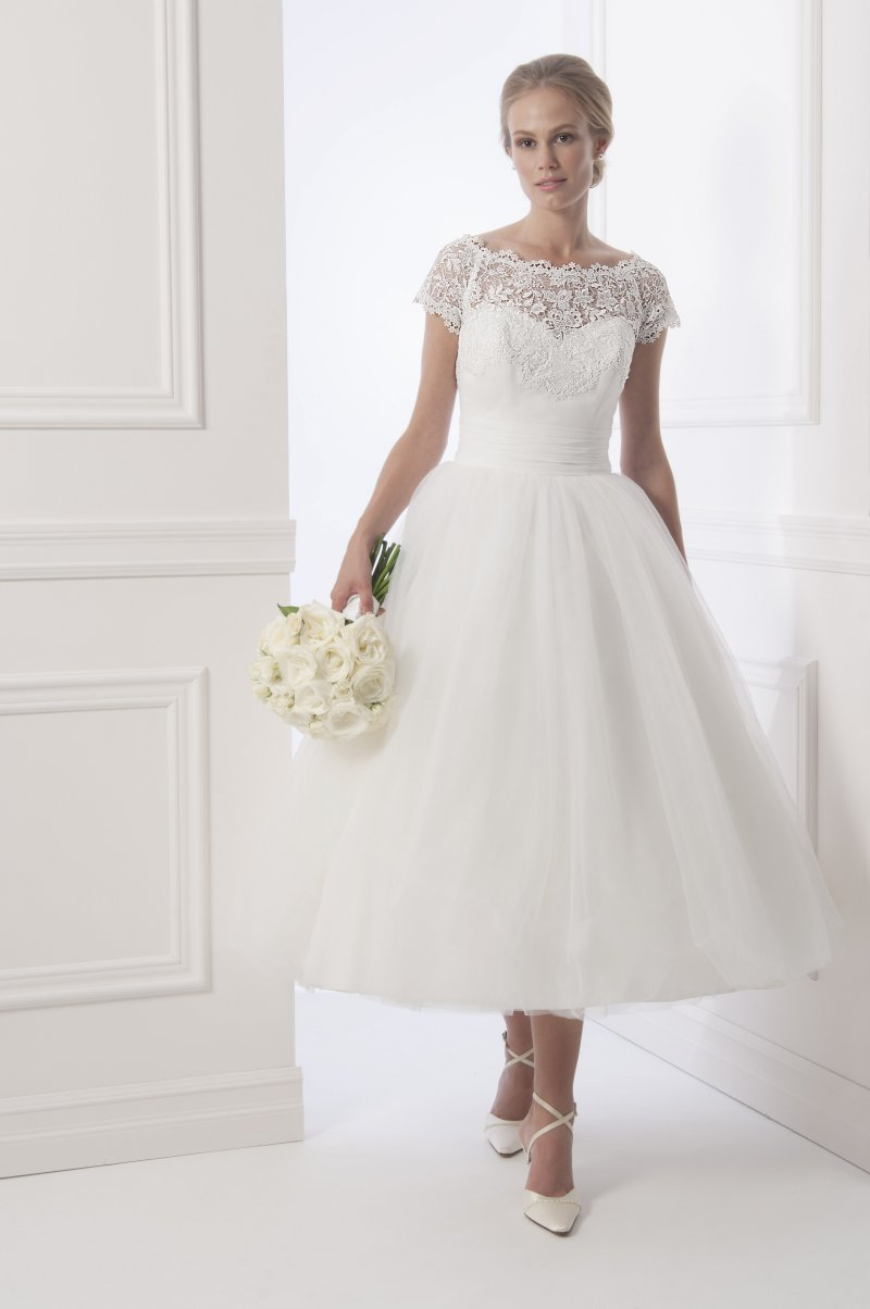 Fast Delivery Wedding Dresses Chicago - Wedding Guest Dresses