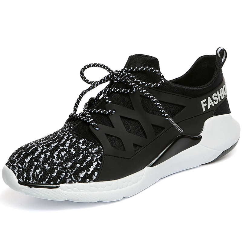 2016 running shoes authentic cheap sport shoes