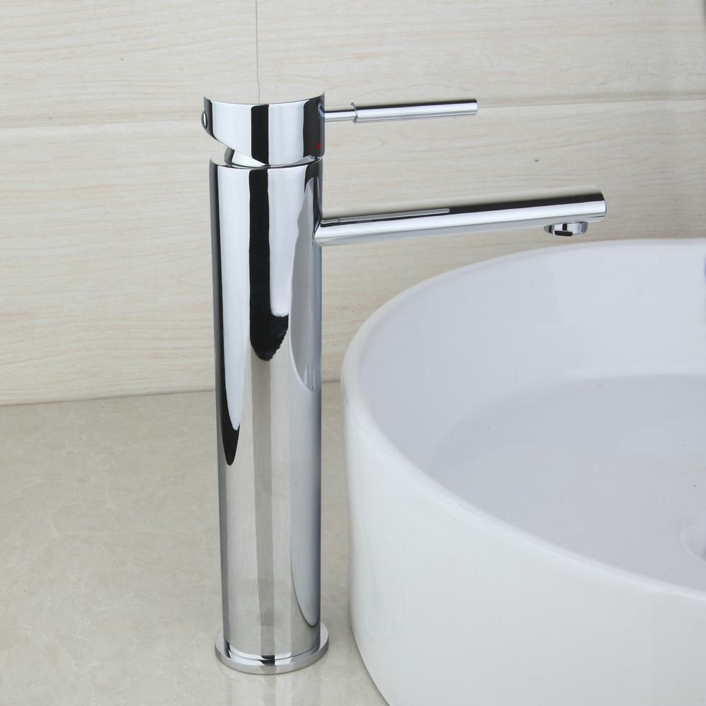 hauteur robinet baignoire hauteur pour robinet de 28. Black Bedroom Furniture Sets. Home Design Ideas