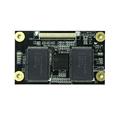 L Kingspec CE FCCROHS 1 8 INCH Half ZIF 2 SSD Module MLC 32GB 4 Channel
