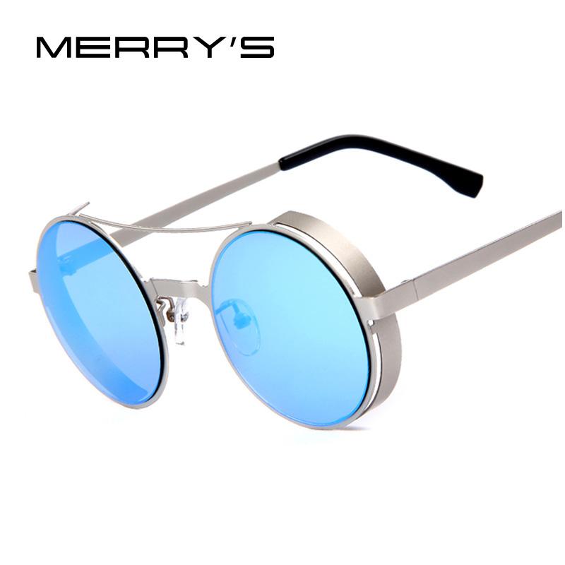 Round Sunglasses Trend 2012 Www Tapdance Org