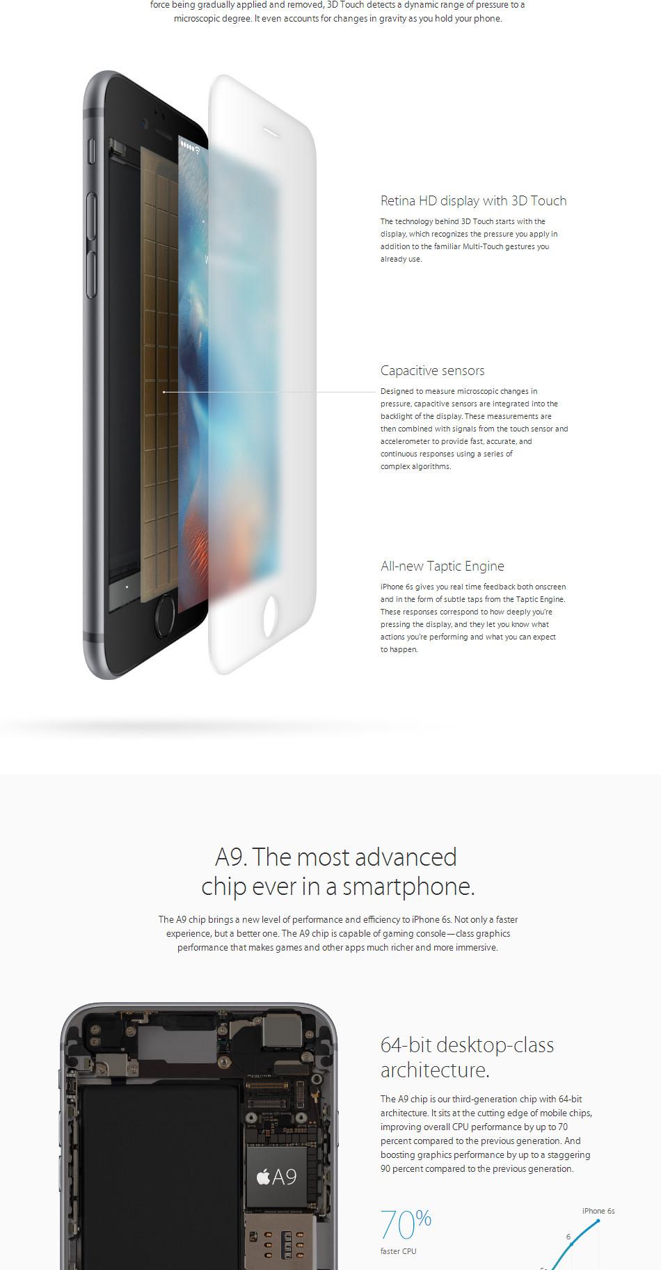 iPhone-6s_10
