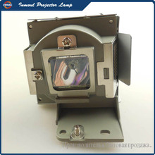 Originale lampada del proiettore 5j. j3v05.001 per benq mx660/mx711 proiettori(China (Mainland))