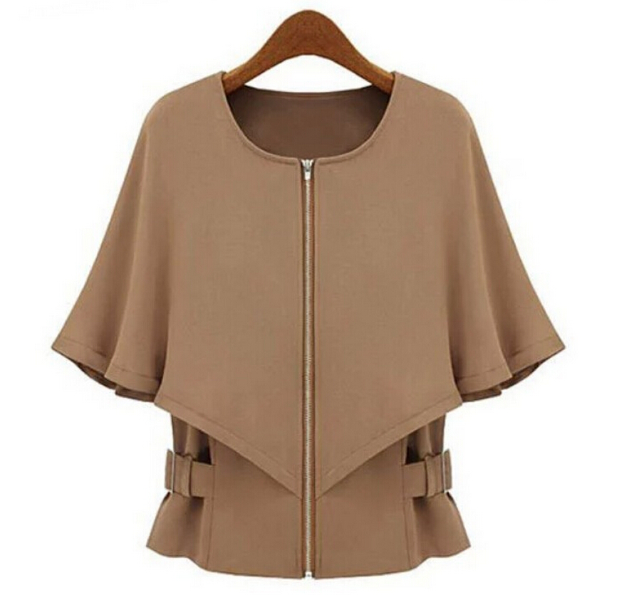 2013 new winter jacket women coats and jackets for women