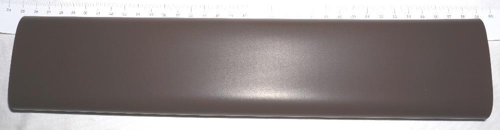 Фотография New Original Kyocera 302LF22060 BELT TRANSFER for:TA3500i 4500i 5500i 6500i 8000i 3501i 4501i 5501i 6501i 8001i