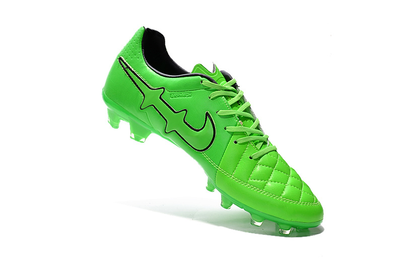 Grass Soccer Shoes Outdoor Soccer Shoes Cheap