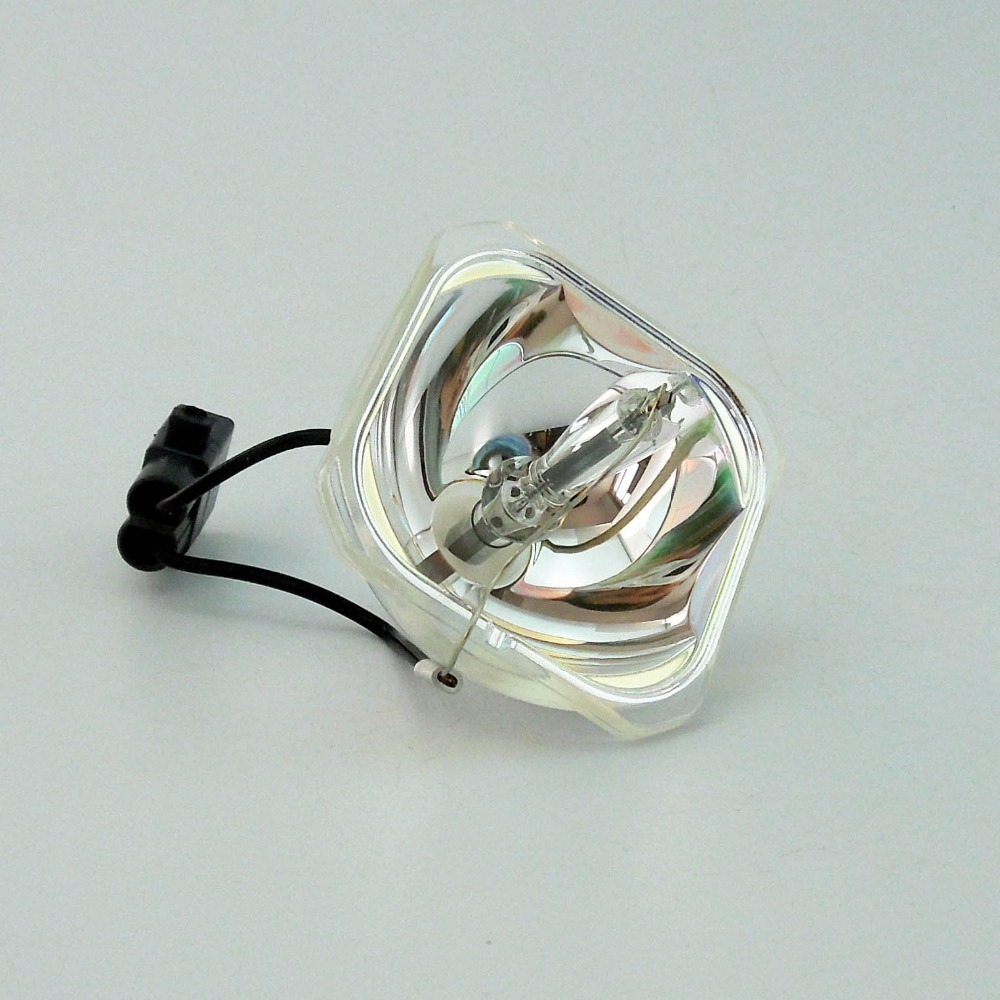 Replacement Projector Lamp Bulb ELPLP67 for EPSON PowerLite HC 750HD/PowerLite S11/PowerLite W16/PowerLite W16SK/PowerLite X12(China (Mainland))
