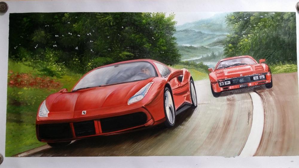 cout peinture voiture peinture voiture pour voiture bmw sport peinture et stickers pour voiture. Black Bedroom Furniture Sets. Home Design Ideas